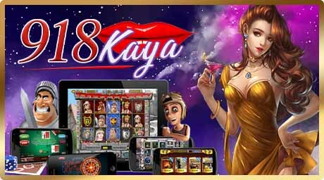 918kaya download