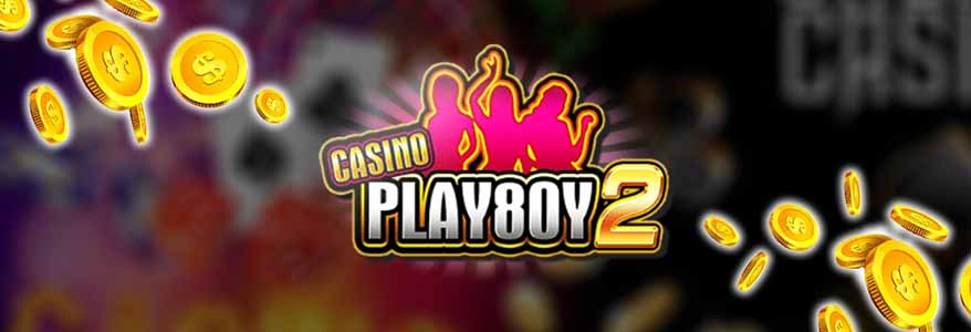 playboy2 download
